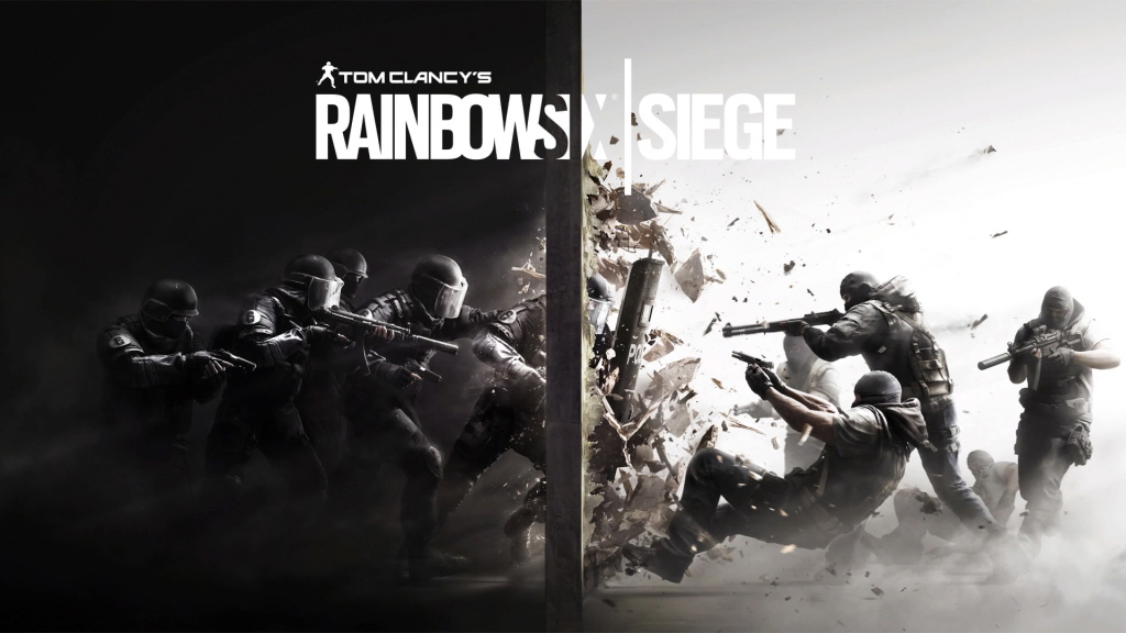 크기변환_Tom Clancy's Rainbow Six® Siege - Closed Beta_20151003002651.jpg