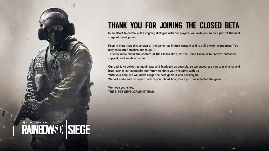크기변환_Tom Clancy's Rainbow Six® Siege - Closed Beta_20151003002727.jpg