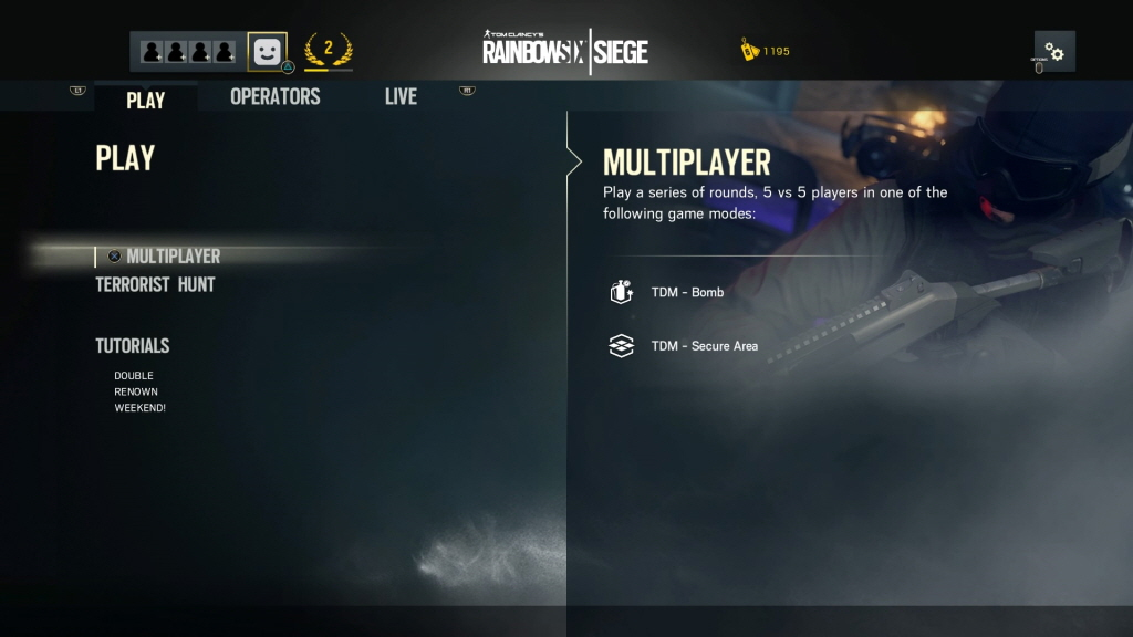 크기변환_Tom Clancy's Rainbow Six® Siege - Closed Beta_20151003002812.jpg