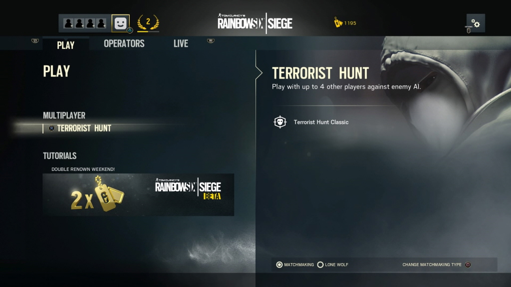 크기변환_Tom Clancy's Rainbow Six® Siege - Closed Beta_20151003002820.jpg