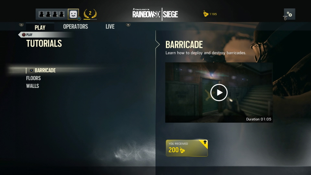 크기변환_Tom Clancy's Rainbow Six® Siege - Closed Beta_20151003002831.jpg