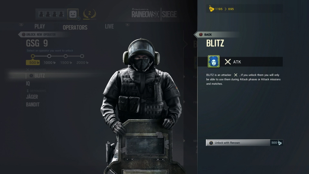 크기변환_Tom Clancy's Rainbow Six® Siege - Closed Beta_20151003003152.jpg