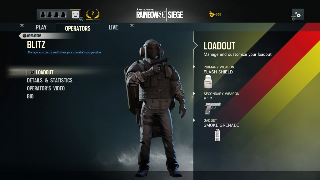 크기변환_Tom Clancy's Rainbow Six® Siege - Closed Beta_20151003003316.jpg