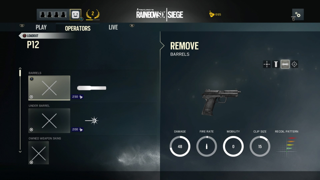 크기변환_Tom Clancy's Rainbow Six® Siege - Closed Beta_20151003003352.jpg