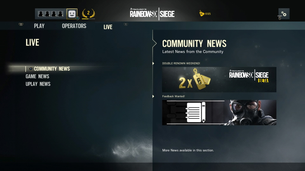 크기변환_Tom Clancy's Rainbow Six® Siege - Closed Beta_20151003003408.jpg