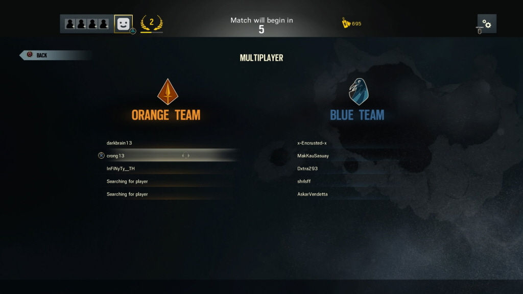크기변환_Tom Clancy's Rainbow Six® Siege - Closed Beta_20151003004520.jpg