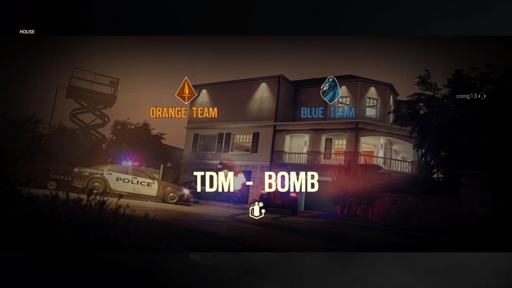크기변환_Tom Clancy's Rainbow Six® Siege - Closed Beta_20151003004528.jpg