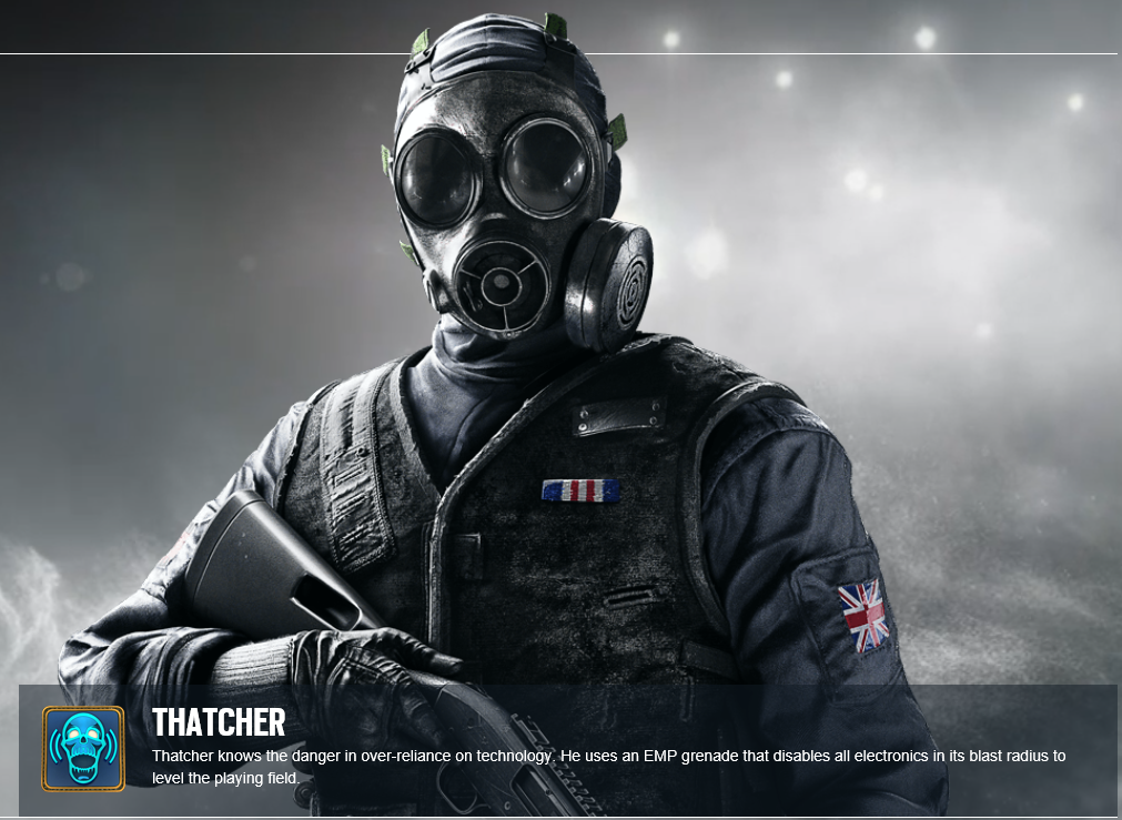 Thatcher.png