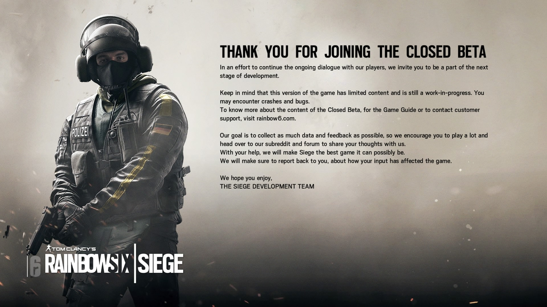 Tom Clancy's Rainbow Six® Siege - Closed Beta_20150926105634.jpg
