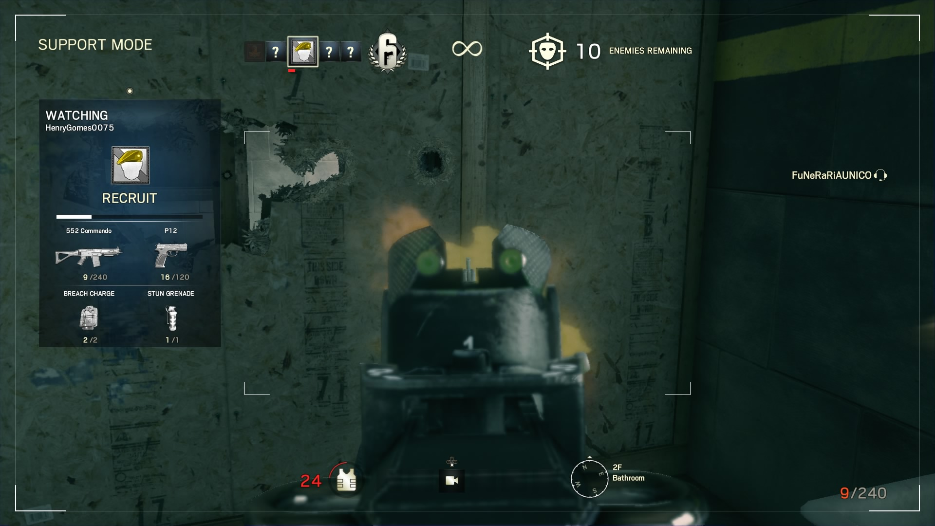 Tom Clancy's Rainbow Six® Siege - Closed Beta_20150926110218.jpg