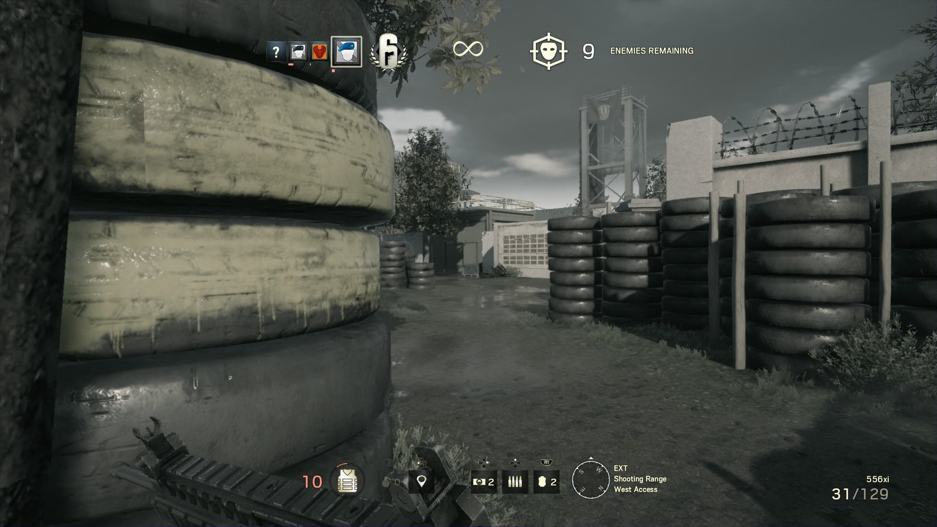 Tom Clancy's Rainbow Six® Siege - Closed Beta_20150926111135.jpg