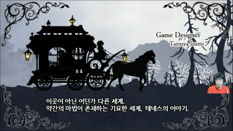 루프란의 지하미궁과 마녀의여단 02화.mp4_20161128_220711.285.jpg